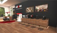 Schaerer Virtueller Showroom