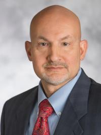 Die BWH Hotel Group gab bekannt, dass Lawrence (Larry) M. Cuculic vom nordamerikanischen Aufsichtsrat des Unternehmens mit Wirkung zum 1. Dezember 2021 zum CEO und Präsidenten der Hotelgruppe ernannt wurde / Bildrechte: BWH Hotel Group Central Europe