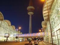 Endlich wieder stimmungsvolle Bilder und Treffen auf der Internorga 2022! / Bildquelle: Hotelier.de