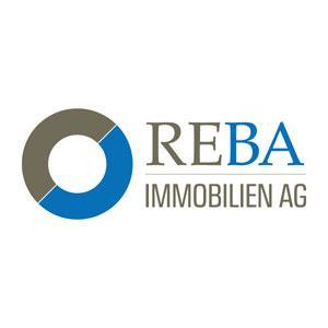 REBA IMMOBILIEN AG plant Neubau der Ferienanlage in Schweden