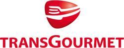 Transgourmet übernimmt Mehrheit an gastronovi Gastronomie Software
