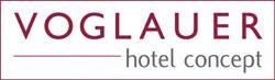 Voglauer hotel concept tritt Klimapakt bei