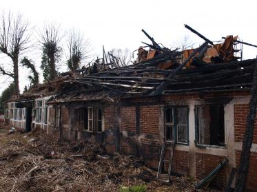 Vorbeugender Brandschutz in Hotels - Tipps von Mosaic Hotelversicherer