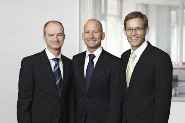 Textil Leasing der DBL stark im Markt gefragt