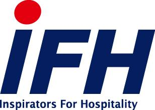 IFH ist exklusiver Partner von Emergenetics International Europe