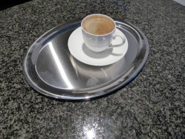 Beliebteste Getränke der Deutschen: der Kaffeeverbrauch macht's deutlich!