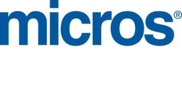 Oracle schließt Vereinbarung zur Übernahme von MICROS ab