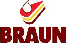 Martin Braun Gruppe unterstützt den Kinderschutzbund