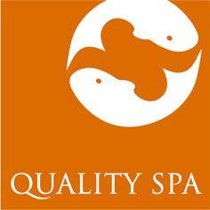 Quality Spa Associates GmbH