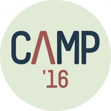Apartment Camp 2016: Jetzt als Referent bewerben