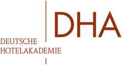 DHA kooperiert mit ROBINSON