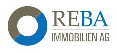 REBA IMMOBILIEN AG eröffnet neues Büro in Ungarn am Balaton
