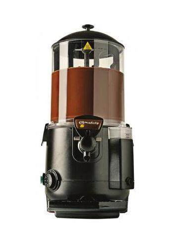 Heiße Schokolade Maschine - Schokolady 10 L von Neumärker