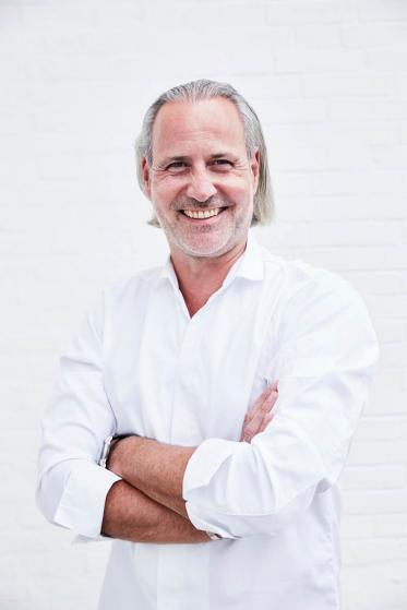 Sternekoch Holger Bodendorf vom Landhaus Stricker neu im World Culinary Council