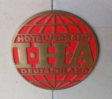 Hotelverband unterstützt Hotels bei der Geltendmachung von Schadensersatzansprüchen gegen HRS