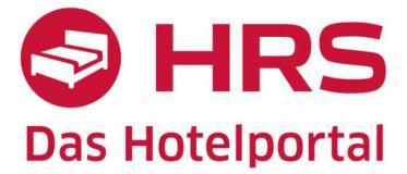 HRS-Stellungnahme zu IHA-Pressemitteilung vom 07.12.17