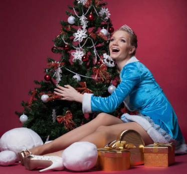 Weihnachten & Gastronomie