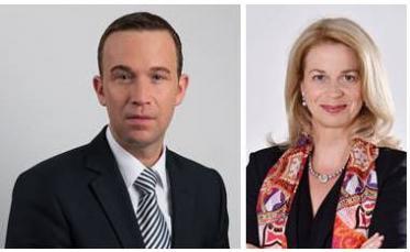 Mövenpick Schweiz: Änderungen im Management Team