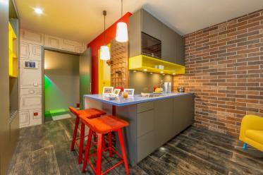 'Apartment der Zukunft' wird in Unna eröffnet