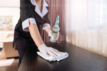 Ausschreibung Reinigungsmittel kaufen - Preise jetzt ermitteln!