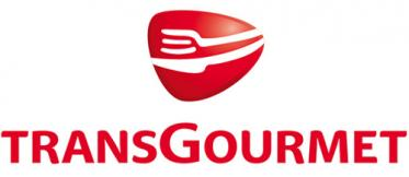 Niggemann Food Frischemarkt GmbH/Bochum von Transgourmet übernommen