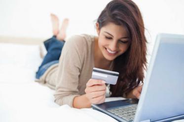 Keine Kreditkartengebühren bei FTI