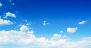 Hotelsoftware Cloud: Non Plus Ultra oder gefährliche Spielerei?