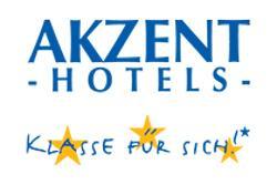 Hotels in Goslar und Deinste verstärkt durch Akzent