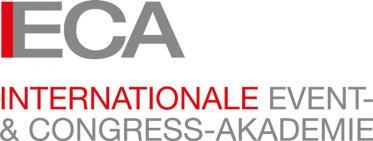 Kooperation zwischen IECA und MPI