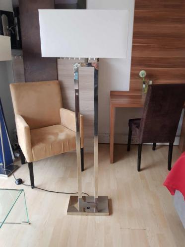 Der Möbel Preisbrecher KMM auf der Intergastra