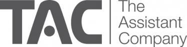 TAC und Deutscher Wellness Verband geben Kooperation bekannt