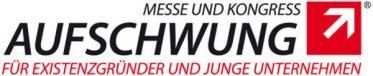 AUFSCHWUNG-Messe Nr. 12 am 28.02.18 in Frankfurt