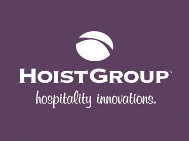 Hoist Group ist Sponsor des 7. Deutschen Hotelnachwuchs-Preises 2018