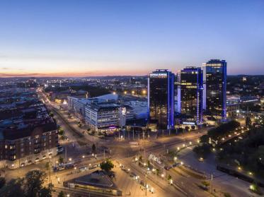 Mellex AG kürt Hotel-Tech-Innovationstreiber des Jahres