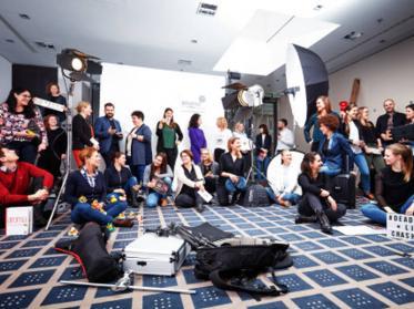 Storytelling & Marketing bei Accor aus einer Hand