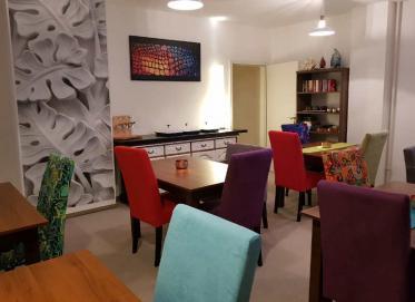 hotelnews und hotels in deutschland finden. Black Bedroom Furniture Sets. Home Design Ideas