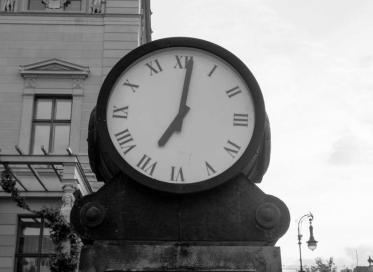 Elektronische Zeiterfassung für Kleinbetriebe - Vorteile, Test, Datenschutz