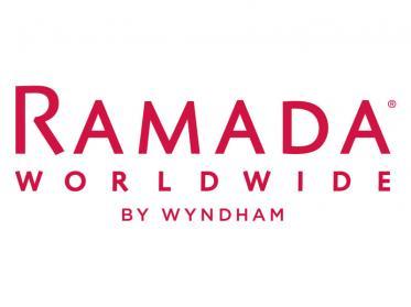 Wyndham Hotel Group vereint seine Hotelmarken
