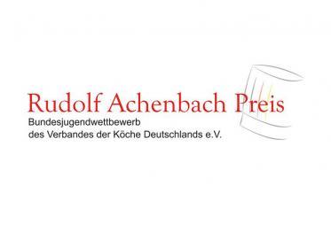 44. Rudolf Achenbach Preis erwartet hochkarätiges Finale