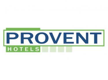 Provent Hotels digitalisieren MICE-Geschäft
