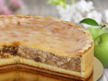 Leckere Kuchenrezepte mit Bild und Eiskreationen von KESSKO