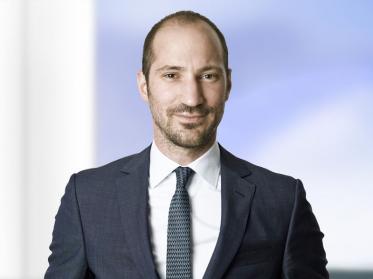 Sven Hirschler wird Director Corporate Communications Deutsche Hospitality