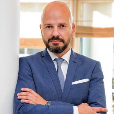 Michael Mauersberger über Personalentwicklung und Mitarbeiterbindung