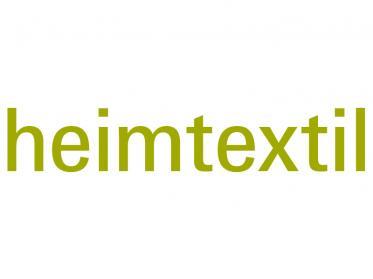 Das Angebot für die textile Objektausstattung der Heimtextil 2019