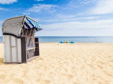 Trend Last Minute Urlaub finanzieren