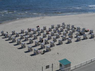 Sommerferienkorridor: Kultusminister planen zu knapp