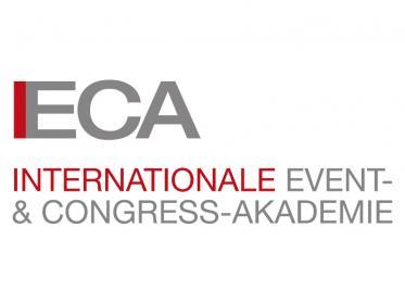 Seminarvorschau Internationale Event- & Congress-Akademie