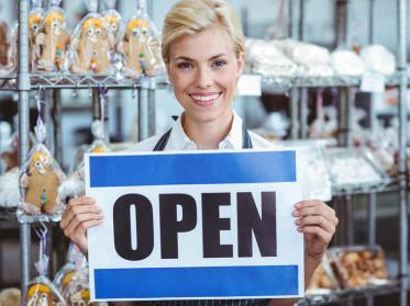 Café eröffnen mit Checkliste Kosten & Kalkulation