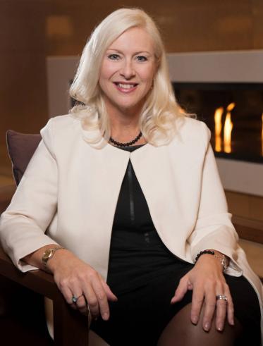 Amanda Elder nun CCO bei den Kempinski Hotels