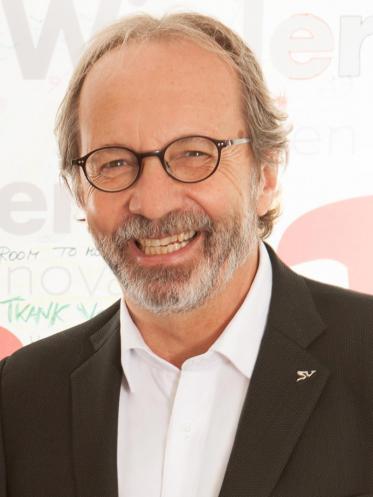 conTAX Solutions von Stephan Gerhard und Jörg Hauer gegründet
